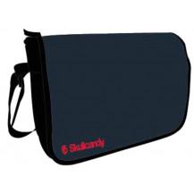 Skullcandy Barricade Sling Bag - Sport