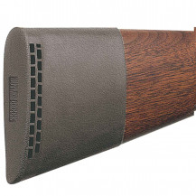 Butler Creek Rifle - Slip-On Recoil Pad