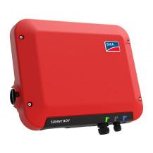 SMA Sunny Boy 2.5-1VL-40 Solar Inverter -  2.5 kW
