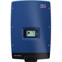 SMA Sunny Tripower - 5000TL-20