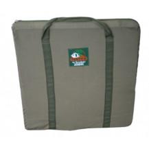 Tentco Table Bag - Large