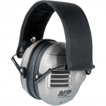 Smith & Wesson M&P Alpha Electronic Ear Muffs