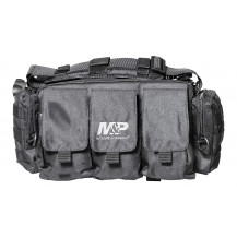 Smith & Wesson M&P Anarchy Bug Out Bag