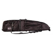 Smith & Wesson M&P Delta Ops Multi Gun Case