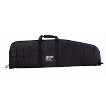 Smith & Wesson M&P Duty Series Gun Case