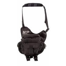 Smith & Wesson M&P Essentials Bug Out Bag