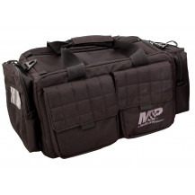 Smith & Wesson M&P Officer Tactical Range Bag