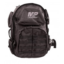 Smith & Wesson M&P Pro Tac Backpack
