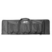 Smith & Wesson M&P Pro Tactical Gun Case - 107 cm
