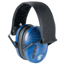 Smith & Wesson Sigma Electronic Ear Muffs
