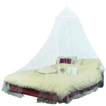Afritrail Double Bed Mosquito Net