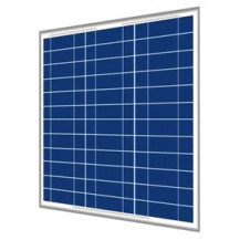 Cinco 36 Cell Poly Off-Grid Solar Panel - 30W