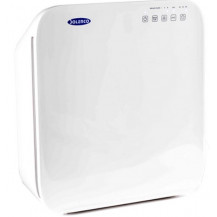 Solenco CF8500 Air Purifier