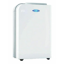 Solenco Ultra Dry Dehumidifier - 30L