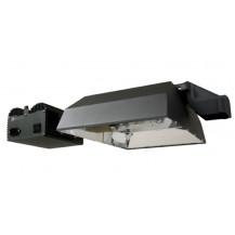 Solis Tek CMH Full Fixture Grow Light System - 315W