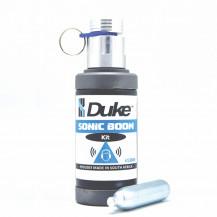 Duke Defence Sonic Boom Kit