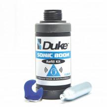 Duke Defence Sonic Grenade Refill Kit