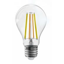 Sonoff B02-F-A60 Smart LED Filament Bulb - 7W