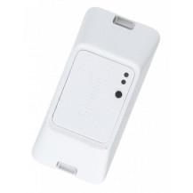 Sonoff Basic ZBR3 Zigbee DIY Smart Switch
