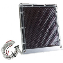 Wildgame 12V eDrenaline Solar Panel