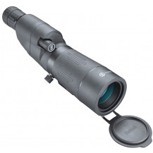 Bushnell Prime 16-48x50 Spotting Scope - Front angle