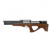 SPA Artemis P15 PCP Air Rifle - 5.5mm Calibre
