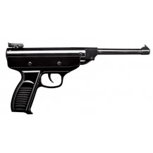 SPA Snow Peak S3 Airsoft Pistol - 5.5mm