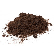 Forest Roots 70/30 Super Washed Coco-Peat Block - 5kg