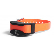 SportDog 400/700m Remote Sport Dog Trainer Additional Collar