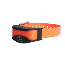 SportDog 700m Remote Sport Dog Trainer Additional Collar