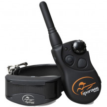 SportDog 450m Remote Sport Dog Trainer