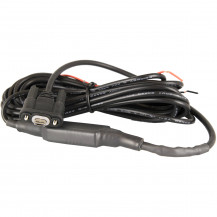 Globalstar Spot Waterproof DC Power Cable