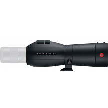Leica APO-Televid 65 Spotting Scope (Straight view)
