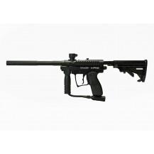 Spyder MR100 PRO Paintball Gun (Black)