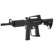 Spyder MR6 Paintball Gun - Black