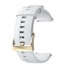 Suunto Spartan Sport HR Strap Kit - White Gold