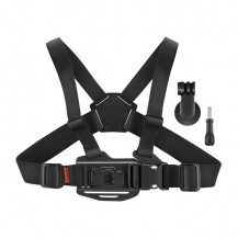 Garmin Chest Strap Mount (VIRB®)