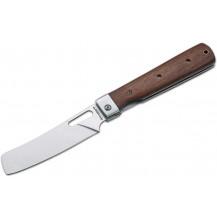 Boker Magnum Cuisine III Folding Knife - 01MB432