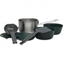 Stanley 1.5l Adventure Prep & Cook Mess Kit