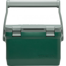 Stanley Adventure Cooler Box - 6.6L, Green