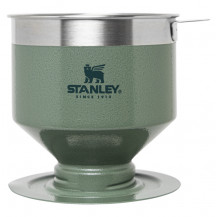 Stanley Classic Perfect-Brew Pour Over- Green