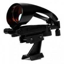 Celestron Starpointer Pro Finder Scope