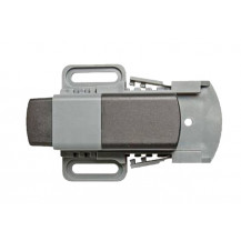 Stego DS 013 Door Switch - 250V AC, 8 (1.5) A