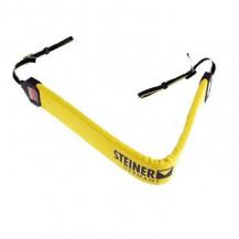 Steiner Flotation Strap