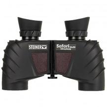 Steiner Safari UltraSharp 10x25 Binoculars top view