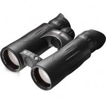 Steiner Wildlife XP 10x44 Binoculars