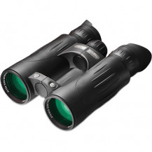 Steiner Wildlife XP 8x44 Binoculars Side View