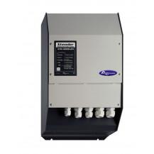 Studer XTH 6000-48 Xtender Inverter Charger - 6000VA, 48V