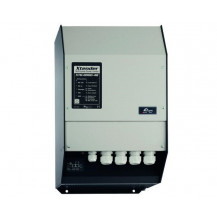 Studer XTH 8000-48 Xtender Inverter Charger - 8000VA, 48V
