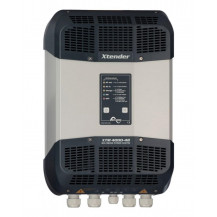 Studer XTM 4000-48 Xtender Inverter Charger - 4000VA, 48V, IP20